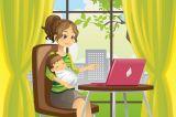 Mi familia y la tecnología dehoy